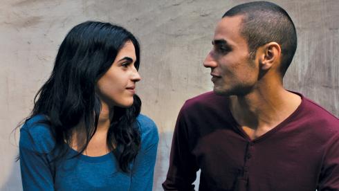 Strijdende broeders spiegelen elkaar – interview met Hans Achterhuis over 'Omar'