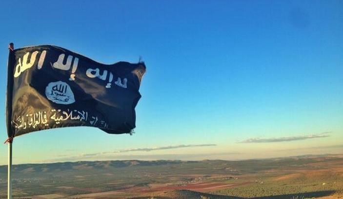IS (Isis) religieus?