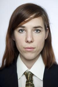 Eva-Meijer