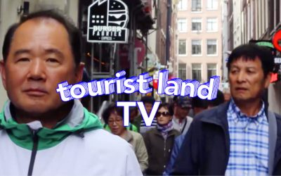 Tourist Land TV (2019)