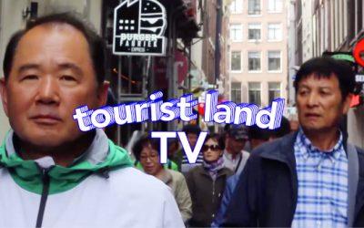 Tourist Land TV (2019)