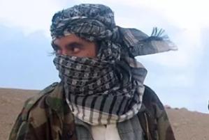Praten met de taliban moet, praten zal